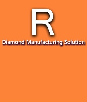 Diamond Manufacturing Solution - Silverbyte