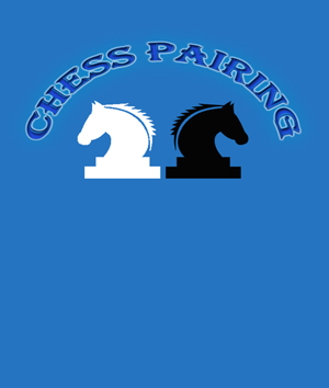 Chess Pairing - Silverbyte