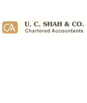 Personal Accounting - Silverbyte